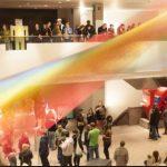 Art After Dark + Exhibition Opening