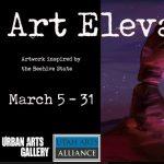 Art Elevated