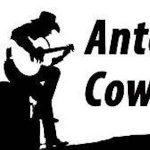 Antelope Island's Cowboy Legends 2019