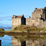 An Irish Gatherin': Researching Irish and Scots-Irish Roots