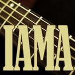 2018-2019 IAMA Local Concert Series