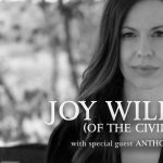 Joy Williams (of the Civil Wars)
