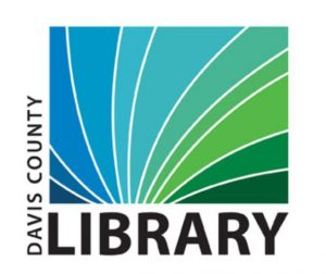 Syracuse Library Public Art Deadline September 8