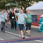 St. George Marathon - Mayor's Walk 2019