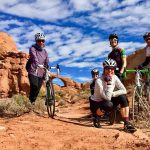 2020 Moab Skinny Tire Festival -CANCELLED