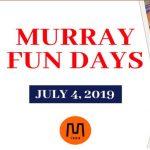 Murray Fun Days 2019