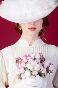 My Fair Lady in Concert with Utah Symphony