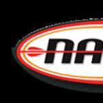 NASP® Western National Tournament