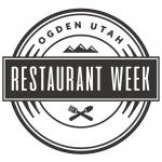 Ogden Restaurant Week 2019