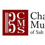 Pacifica Quartet at Libby Gardner Hall - September...