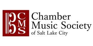 Chamber Music Society of Salt Lake City
