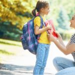 Raising Girls to Become Leaders: Competence, Confidence, & Courage