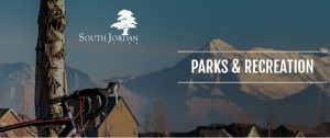 South Jordan Parks and Recreation