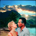 South Pacific (Cinema Classics)