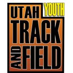 2020 Utah Youth Track and Field Meet