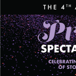 4th Annual Pride Spectacular