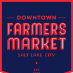 Downtown Farmers Market 2021