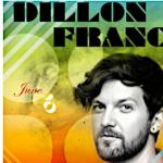 Ogden Twilight Concert Series: Dillon Francis