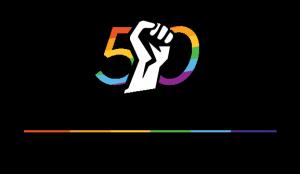2019 Utah Pride Parade and Festival