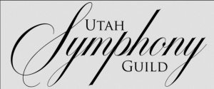 Utah Symphony Guild Membership Luncheon