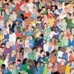 Meditations on Belief: 11th International Art Comp...