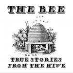 The Bee // Help!