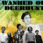 Ogden Twilight Concert Series: Washed Out feat. Deerhunter
