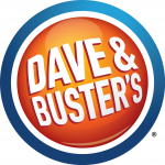 Dave & Buster's Salt Lake City