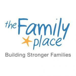 The Family Place - Smithfield