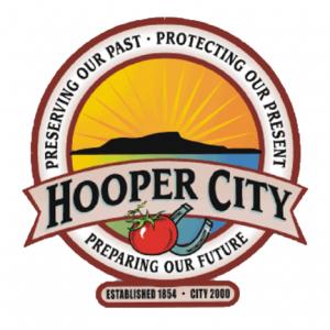Hooper City