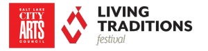 Participate in the 2019 Living Traditions Festival...