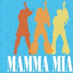 Sundance Summer Theatre - Mamma Mia!