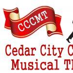 Cedar City Children's Musical Theatre
