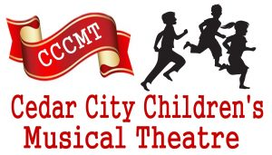 Cedar City Children's Musical Theatre