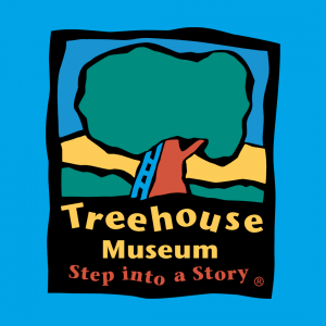 Earth Day at Treehouse