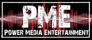 Power Media Entertainment