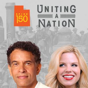 2019 Tanner Gift of Music with Brian Stokes Mitchell and Megan Hilty
