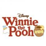Disney's Winnie The Pooh Kids TYA