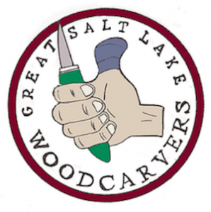 Great Salt Lake Woodcarvers