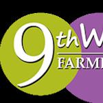 9th West Farmer's Market 2019