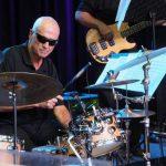 Don Kiepp's Crosstown Big Band