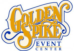 Golden Spike Event Center