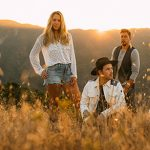Colbie Caillat ft. Gone West