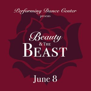 Performing Dance Center presents Beauty and the Be...