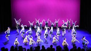 Salt Lake Dance Center: The Magic of Dance