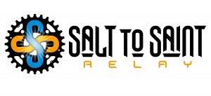2019 Salt To Saint Relay