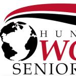 Huntsman World Senior Games 2020- CANCELLED