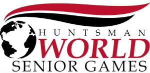 Huntsman World Senior Games