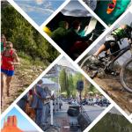 Adventure + Gear Mountain Festival