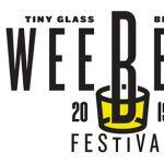 2019 WeeBEER Festival